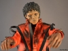 michael_jackson_thriller_toy_review_hot_toys-23