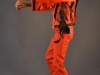michael_jackson_thriller_toy_review_hot_toys-24