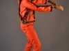 michael_jackson_thriller_toy_review_hot_toys-28