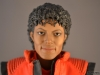 michael_jackson_thriller_toy_review_hot_toys-3
