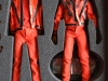 michael_jackson_thriller_toy_review_hot_toys-30