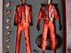 michael_jackson_thriller_toy_review_hot_toys-31