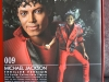 michael_jackson_thriller_toy_review_hot_toys-32
