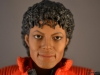 michael_jackson_thriller_toy_review_hot_toys-4