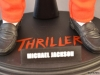 michael_jackson_thriller_toy_review_hot_toys-6