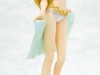 the-idolmster-miki-hoshii-angelic-island-anistatue-toyreview-5
