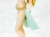 the-idolmster-miki-hoshii-angelic-island-anistatue-toyreview-6