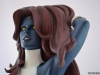 mystique-comiquette-sideshow-collectibles-adam-hughes-20_1200x800