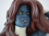 mystique-comiquette-sideshow-collectibles-adam-hughes-54_1200x800
