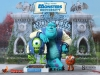 monsters_university_hot_toys_toyreview-com_-br_