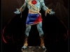 mumm-ra_thundercats_pop_culture-shock_toyreview-com_-br-1