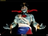mumm-ra_thundercats_pop_culture-shock_toyreview-com_-br-10