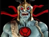 mumm-ra_thundercats_pop_culture-shock_toyreview-com_-br-11