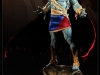 mumm-ra_thundercats_pop_culture-shock_toyreview-com_-br-2