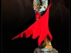 mumm-ra_thundercats_pop_culture-shock_toyreview-com_-br-3