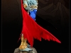mumm-ra_thundercats_pop_culture-shock_toyreview-com_-br-5