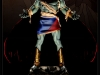mumm-ra_thundercats_pop_culture-shock_toyreview-com_-br-8