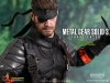 naked_snake_sideshow_collectibles_hot_toys_metal_gear_solid_toyreview-com_-br15