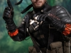 naked_snake_sideshow_collectibles_hot_toys_metal_gear_solid_toyreview-com_-br16