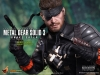naked_snake_sideshow_collectibles_hot_toys_metal_gear_solid_toyreview-com_-br17
