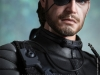 naked_snake_sideshow_collectibles_hot_toys_metal_gear_solid_toyreview-com_-br3_