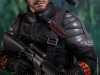 naked_snake_sideshow_collectibles_hot_toys_metal_gear_solid_toyreview-com_-br6_