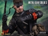 naked_snake_sideshow_collectibles_hot_toys_metal_gear_solid_toyreview-com_-br9_