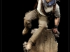 nathan_drake_uncharted_statue_estatua_sideshow_collectibles_toyreview-com_-br-12