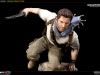nathan_drake_uncharted_statue_estatua_sideshow_collectibles_toyreview-com_-br-14