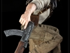 nathan_drake_uncharted_statue_estatua_sideshow_collectibles_toyreview-com_-br-15