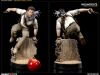 nathan_drake_uncharted_statue_estatua_sideshow_collectibles_toyreview-com_-br-4