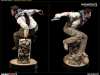 nathan_drake_uncharted_statue_estatua_sideshow_collectibles_toyreview-com_-br-5