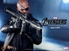 nick-fury-hottoys-1