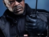 nick-fury-hottoys-10