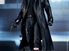 nick-fury-hottoys-11