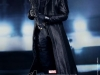 nick-fury-hottoys-12