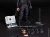 nick-fury-hottoys-13
