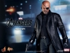 nick-fury-hottoys-2