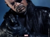nick-fury-hottoys-3