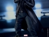 nick-fury-hottoys-4