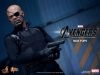 nick-fury-hottoys-5