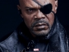 nick-fury-hottoys-6