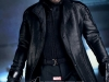 nick-fury-hottoys-7
