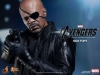 nick-fury-hottoys-8