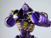 noisy_boy_real_steel_three_a_toys_sixth_scale_sideshow_collectibles_toyreview-com-12