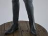 nosferatu_statue_estatua_sideshowcollectibles_toyreview-com_-br-17
