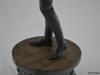 nosferatu_statue_estatua_sideshowcollectibles_toyreview-com_-br-24