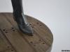 nosferatu_statue_estatua_sideshowcollectibles_toyreview-com_-br-29