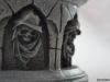 nosferatu_statue_estatua_sideshowcollectibles_toyreview-com_-br-34