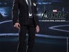 phil_coulson_the_avengers_os_vingadores_hot_toys_sideshow_collectibles_toyreview-com_-br-1